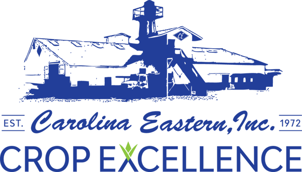 Carolina Eastern Crop Excellence