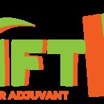 Carolina Eastern Crop Excellence SwiftKick Fungicide Activator Adjuvant